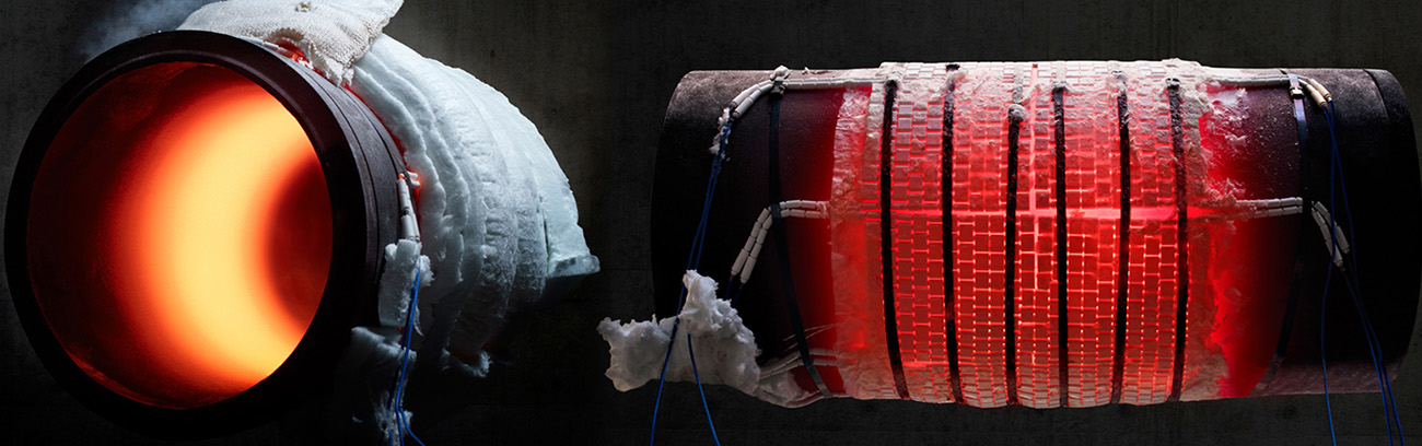 Vertex 2 <br />Framework Is Out
